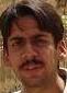 Pankaj Chandiramani's picture