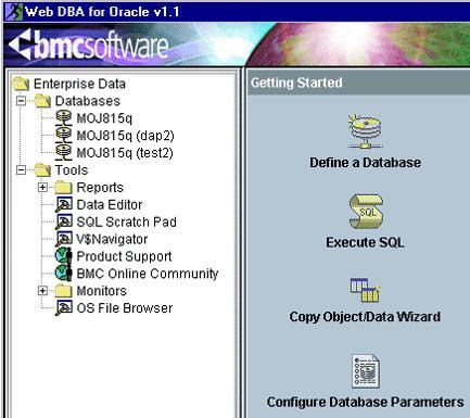 Bmz software brose