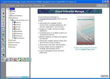 how to download oracle 10g enterprise edition