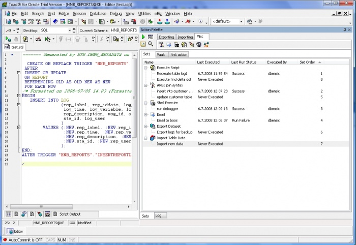 toad sql server free  full version