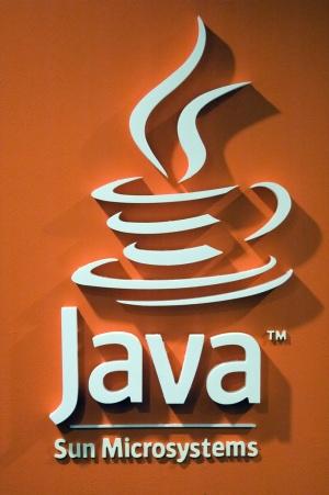 Java   Oracle FAQ