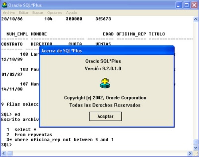 sql native client 11 download